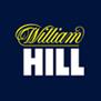 William Hill Bonus