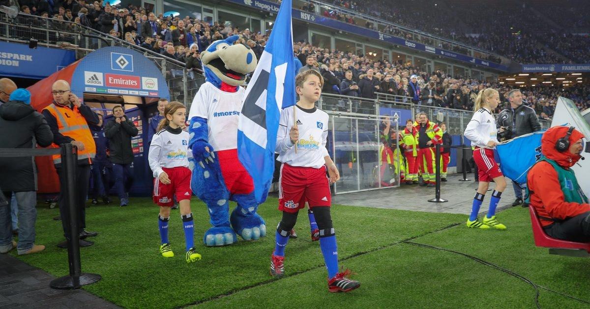 2 Bundesliga Btsv